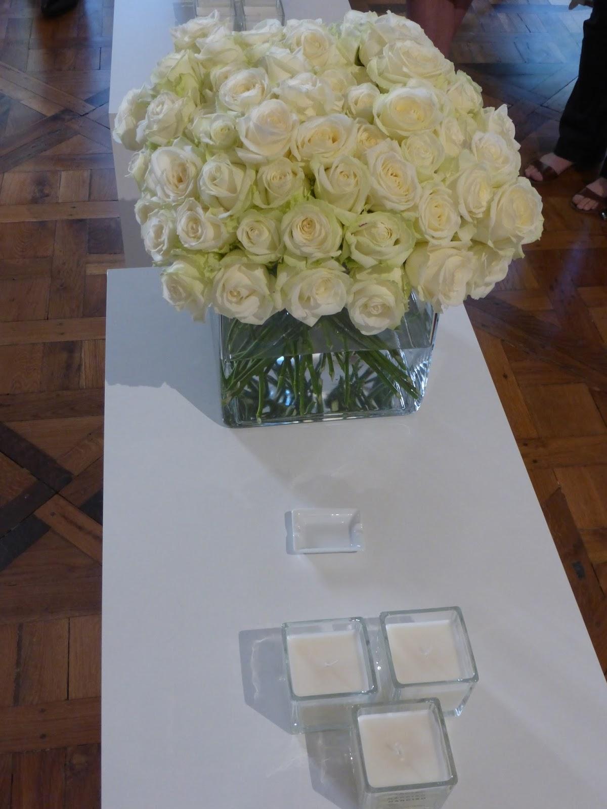 Narciso la nouvelle Eau de Parfum de Narciso Rodriguez   DAME SKARLETTE 32f31d087f87