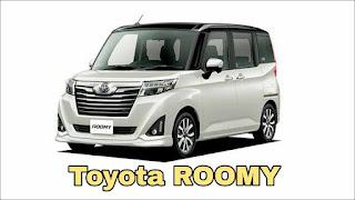 Toyota_Roomy