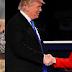TB Joshua prophesies winner of the US election (WATCH VIDEO)