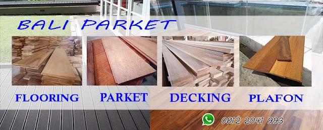 kumpulan parket lantai kayu