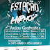 Escola de dança oferece vagas gratuitas em Ceilândia