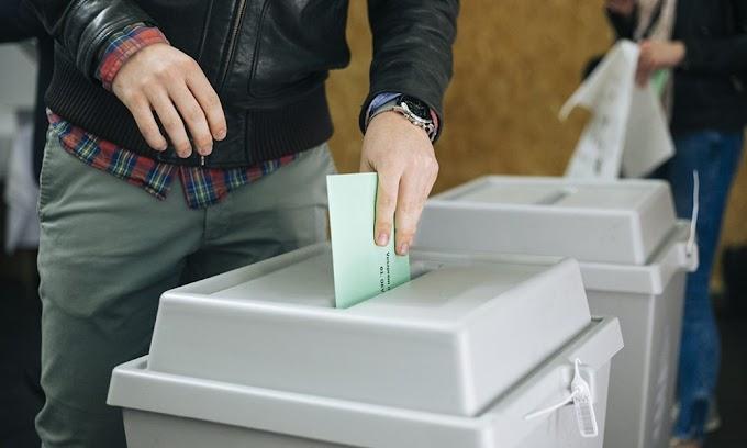 A jelöltek jelölésének jelöléséről szavaznak: megvan az ellenzéki előválasztás menetrendje