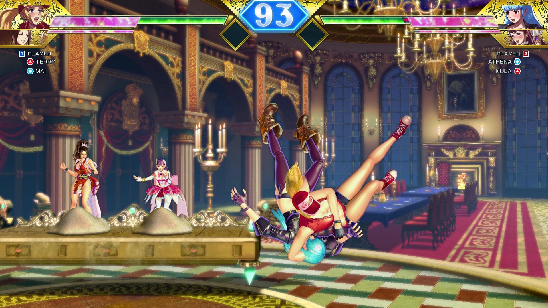 snk-heroines-tag-team-frenzy-pc-screenshot-2