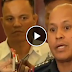 Watch: PNP chief Bato galit na galit, mas gugustuhin na magresign ang mga rogue cops