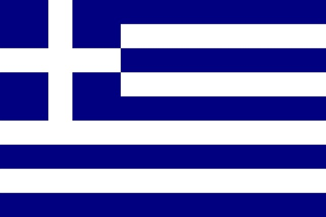 Visitors  Of Our Service We Are Very Glad To Welcome You To Website At this site, you will easily find lots of Greece IPTV, Free M3u links, Lists Of Free in 2021