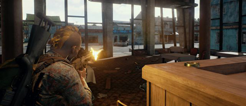 playerunknowns-battlegrounds-game-battle-royale-shooter-trailer-images