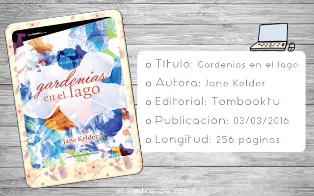 libro-reseña-gardenias-en-el-lago
