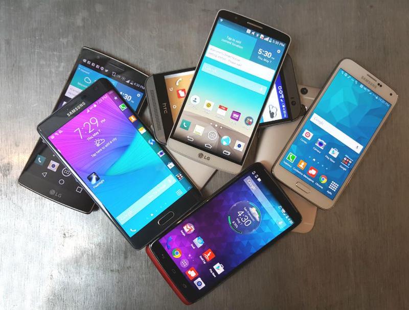 Altice y Claro advierten aumento de arancel a celulares afectaría a los consumidores