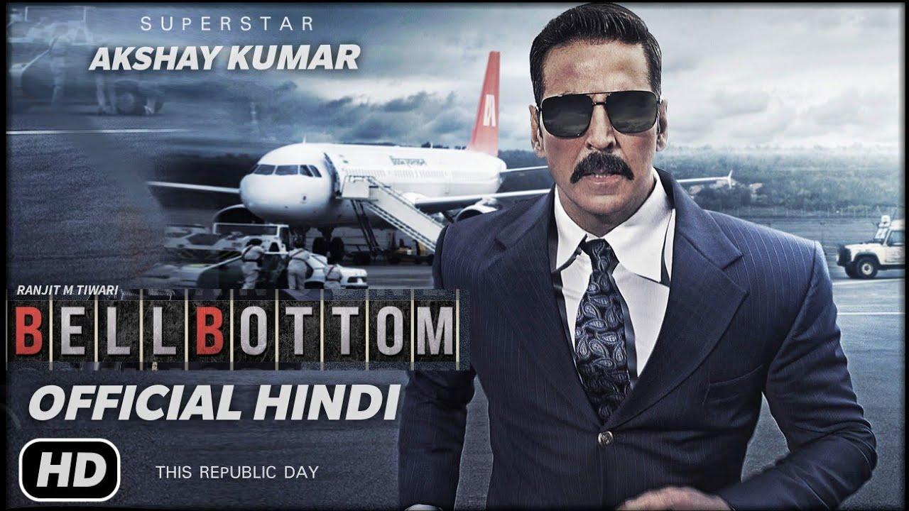 Bell-Bottom-Akshay-Kumar-Full-Movie-Download-2021