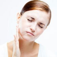 كيسات الأسنان الأسباب والأعراض