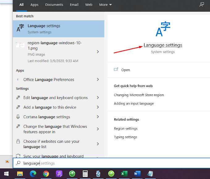 Hướng dẫn cài chế độ tắt màn hình (screen off) máy tính Windows 10 không dùng phần mềm