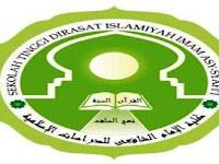 PENDAFTARAN MAHASISWA BARU (STDI-IMAM SYAFI'I JEMBER) 2021-2022