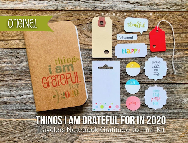 #freebie #free printable #quotes #printable #printables #hope quotes #stickers #travelers notebook ##field notes