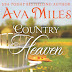 Country Heaven (Dare River)