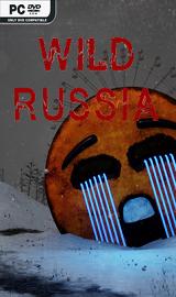 Wild Russia pc free download - Wild Russia-PLAZA