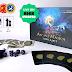Arcana Magica Kickstarter Spotlight