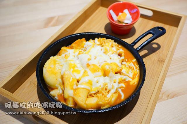 13071906 988760264510552 7920846731163857111 o - 韓式料理|首爾的早晨