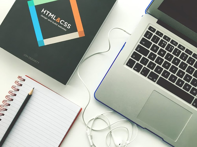 pekerjaan web developer di startup