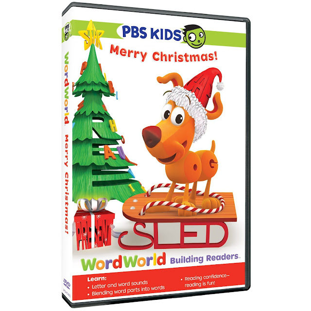 http://www.amazon.com/Wordworld-Merry-Christmas/dp/B0112HPTOQ/ref=sr_1_1?ie=UTF8&qid=1448632348&sr=8-1&keywords=Word+World+Merry+Christmas!
