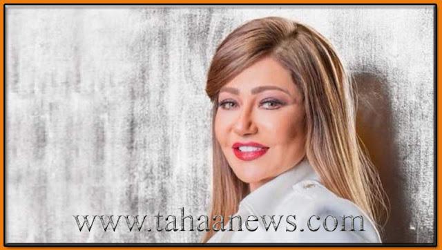بالفيديو ليلى علوى للفنان أحمد خليل ..لو كنت قابلتك بدري شوية كنت اتجوزتك