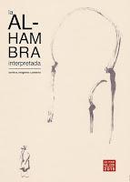 http://www.alhambra-patronato.es/publicaciones/la-alhambra-interpretada-sonidos-imagenes-y-palabras
