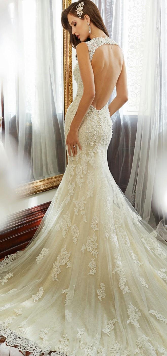 Sophia Tolli Wedding Gowns 73 Luxury Please contact Sophia Tolli