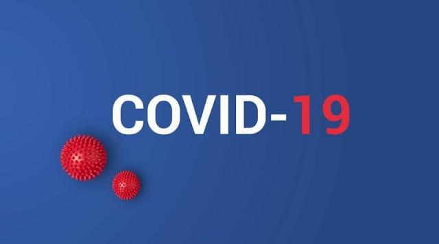 Covid, salgono i contagi a Siculiana: rischio zona rossa