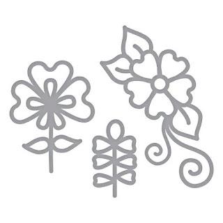 https://hopeandchances.co.uk/shop/die-d-lites/die-d-lites-dainty-florals/
