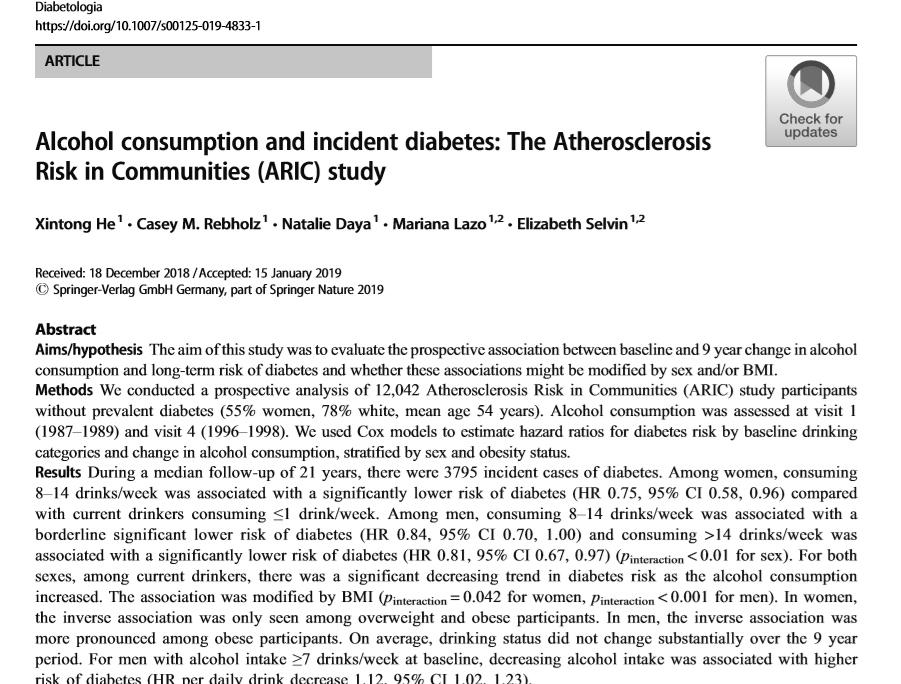 diabetes tipo 2 hechos y estadísticas australia