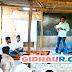 कुडिला गांव में शैक्षणिक जागरूकता कार्यक्रम आयोजित