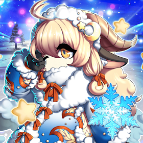 Brave Frontier v2.19.3.0 Global MOD Menu APK | God Mode | 0 Energy Costs | Instant BB | Parades | Instant Win
