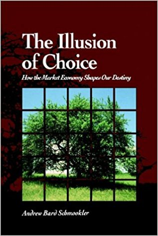 schmookler essay The wisdom page is a compilation of wisdom-related resources — various on-line texts in this essay schmookler deals with the polarization-integrating.