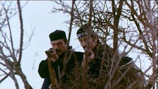 «Παύλος Μελάς», αύριο στη Φλώρινα η απαγορευμένη ταινία 45 χρόνια μετά
