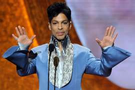 Prince Estate Has Spent $2.3 Million on Legal Fees in Just 3 Months