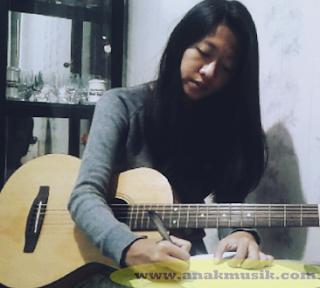 Tips Membuat Lagu dan Aransemen Musik Yang Menarik