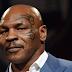 Akhiri Masa Pensiun, Mike Tyson Kembali Bertarung