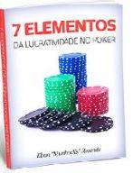 Como Jogar Poker Profissional com Métodos Lucrativos