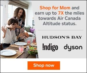 https://www.aeroplan.com/estore/mother-s-day-event/cmothersdayevent-p1.html