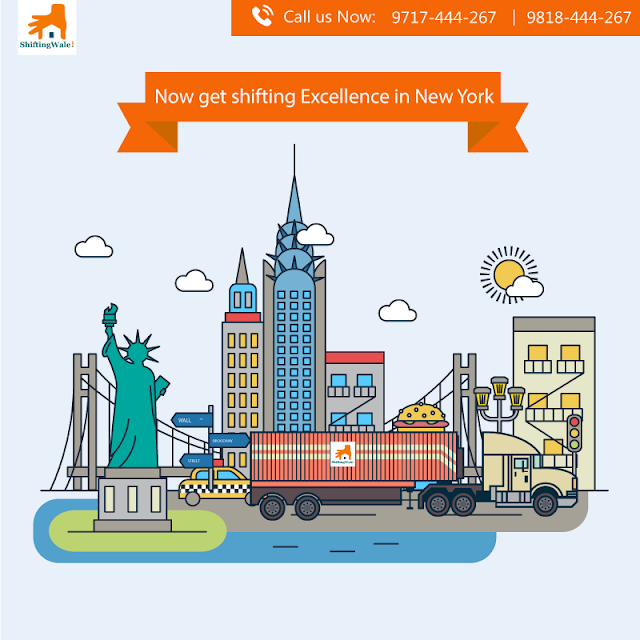 Packers and Movers Services from Delhi to Ambala | Household Shifting Services from Delhi to Ambala