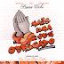 Baixa Urbe - Mais Uma Vez Obrigado (feat. Claudiatus El Capo) (2020) [Download]