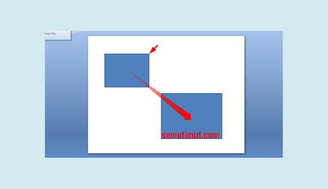 fungsi tombol shift pada keyboard komputer dan laptop
