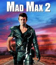 Mad Max 2 The Road Warrior (1981) แมดแม็กซ์ 2