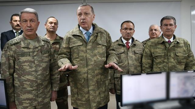 Ευθεία απειλή πολέμου κατά της Ελλάδας από την Τουρκία: «Θα σπάσουμε τα πόδια όποιου Έλληνα ανέβει στα Ίμια»