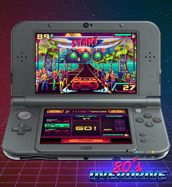 console_screen01.jpg