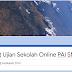 Soal Try Out Ujian Sekolah Online PAI SMP Kurikulum 2013