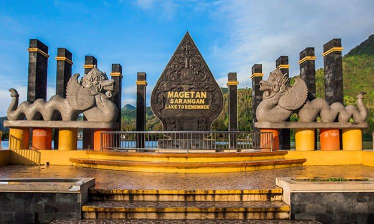 16 Tempat Wisata di Magetan Terbaru & Terhits Dikunjungi