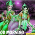 Best collections Radha-krishna-good-morning-images-download f  Krishna good morning images Download