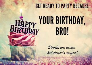 happy  Best Happy birthday Brother, Bro wishes, images, quotes for WhatsApp, 50 Happy birthday Brother images free download, WhatsApp Brother HD for WhatsApp free download,