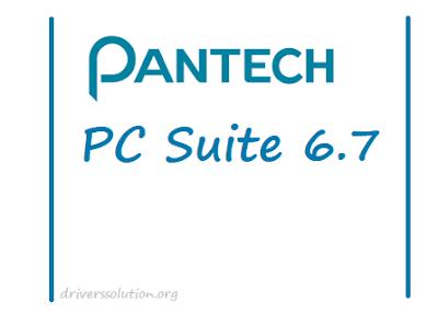 pantech-pc-suite-6.7-download