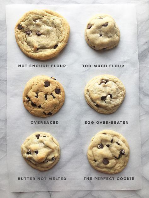 the best soft chocolate chip cookies #recipes #tasty #tastyrecipes #food #foodporn #healthy #yummy #instafood #foodie #delicious #dinner #breakfast #dessert #lunch #vegan #cake #eatclean #homemade #diet #healthyfood #cleaneating #foodstagram